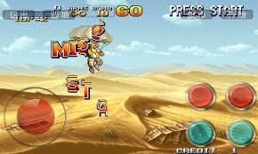 www.freegamesever.com/