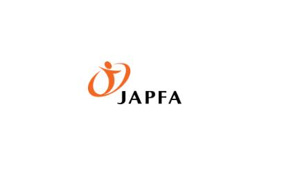 Lowongan Kerja PT Japfa Comfeed Indonesia Tbk Tingkat SMA SMK D3 Oktober 2020