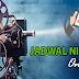 apk:Jadwal Nikah Online