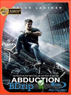 Sin Escape (2011) BDRip [1080p] Latino [GoogleDrive] SilvestreHD