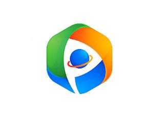 Planit Pro APK 9.8.5