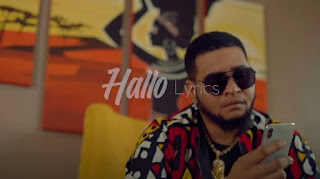 Video |Hemedy Phd – Hallo | Download Mp4