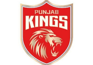 punjab-kings-will-provide-oxygen-concentrator