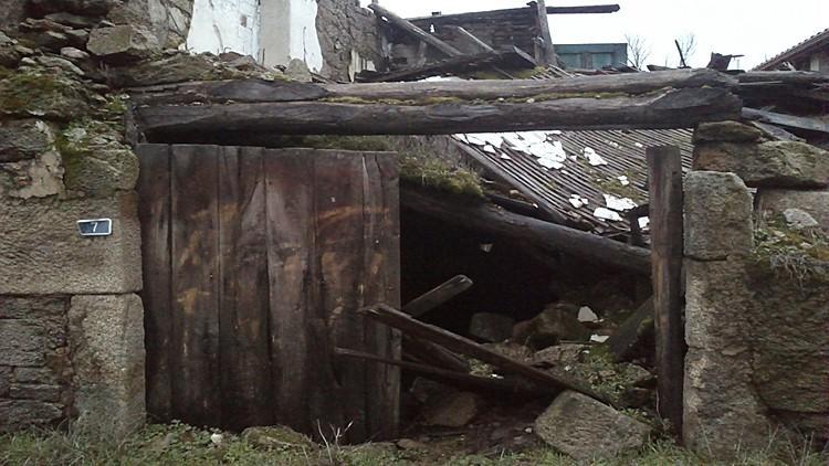 municipios provincia valladolid con subida del ibi y catastro en 2017