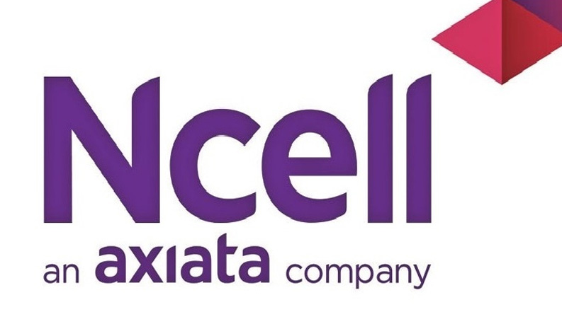 Ncell brings new WiFi SIM, Prabhu TV free with 50 GB data for Rs 430
