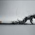 التدخين ..السم الذي لابد منه