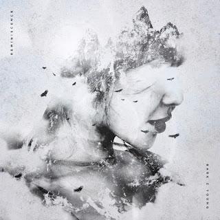 Baek Z Young (백지영) - Reminiscence [EP]