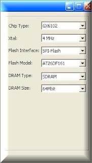 شحن فلاشة ترومانtruman tm999AC من خلال لودر وحل مشاكل للمبه الحمرا