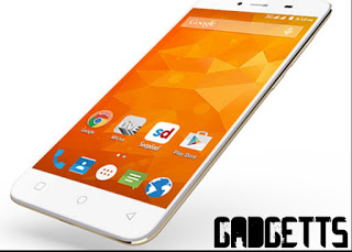 -Update Micromax Canvas Spark In Android 6.0 Marshmallow