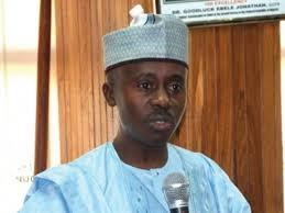 Farouk Lawan caught on camera accepting bribe – Witness