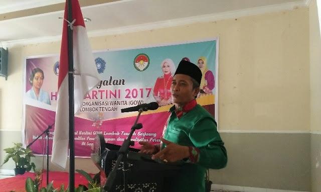 Arah Politik Gerindra Ngambang