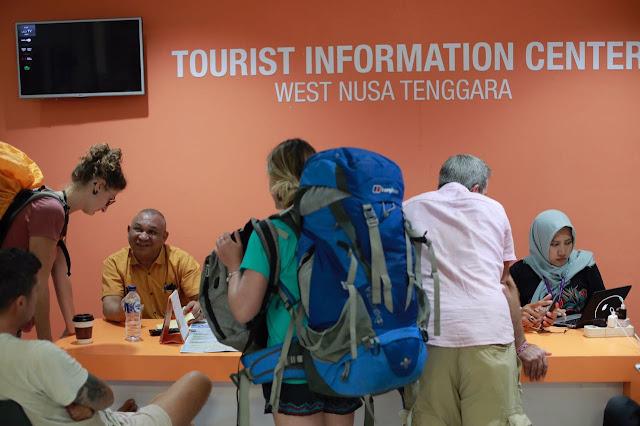 Respon Bencana di Site Wisata, Kemenpar Kembali Aktifkan Tourism Crisis Center