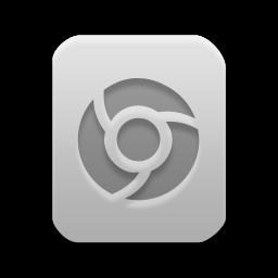 Descarga Google Chrome Edición Portátil.