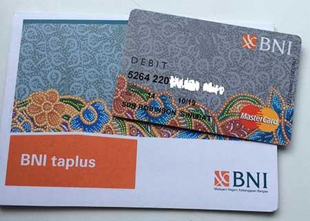 Apakah Rekening BNI Saya Nonaktif Jika Saldo di Bawah Rp50.000?