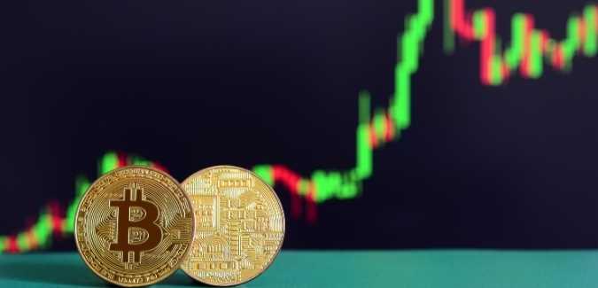 harga_bitcoin