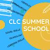 CLC Summer School 2020