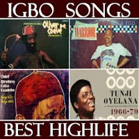Igbo    Best Highlife Songs Apk free Download for Android
