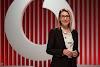 Vodafone Nesnelerin İnterneti (IoT) teknolojisinde lider seçildi.