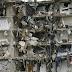 Al menos cuatro muertos y 159 desaparecidos en edificio que se derrumbó en Florida