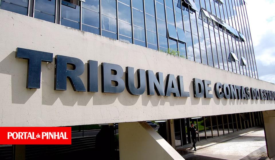 TCE divulgará dados inéditos sobre reprovações de contas das Prefeituras na região