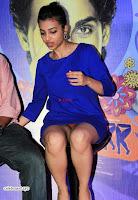 Radhika Apte ~  Exclusive 002.JPG