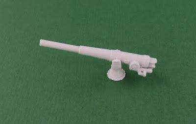Konigsberg Gun picture 6
