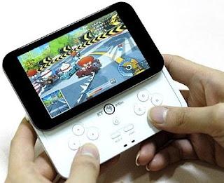 Juegos gratis para smartphone