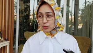 MRT Masuk Tangsel, Walikota Berikan Rekomendasi