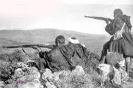 الذاكرة الوطنية : معركة سيدي بوعثمان جسدت وحدة الشعب المغربي للدفاع عن الوطن