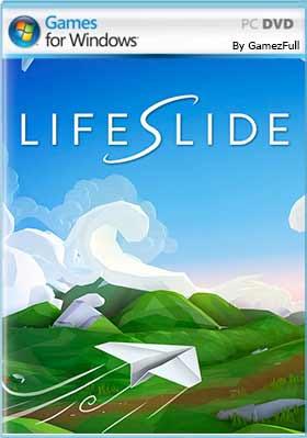 Lifeslide (2021) PC Full Español