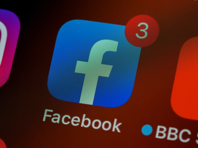 how-to-secure-facebook-account-techfaqbd