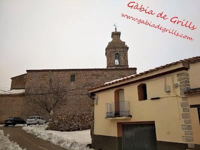 Castell-de-Cabres-13