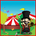 Farmville Carnival Day Quest Guide