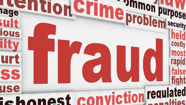 Bank+Scams+and+Frauds