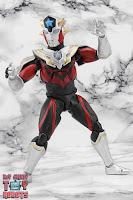 S.H. Figuarts Ultraman Titas 15