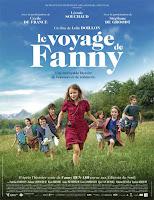 El Viaje de Fanny