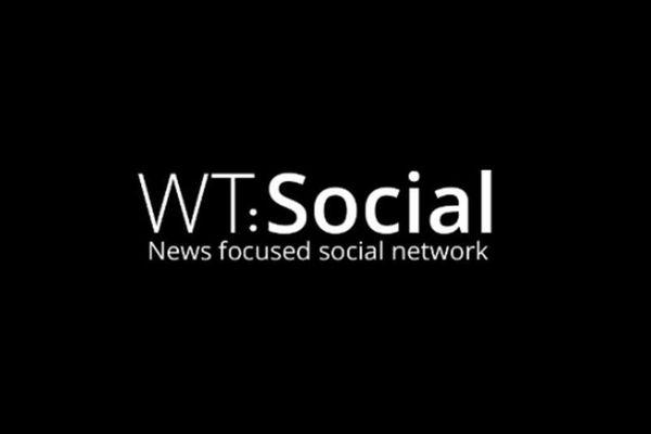 مؤسس موقع ويكيبيديا يطلق موقع تواصل اجتماعي جديد