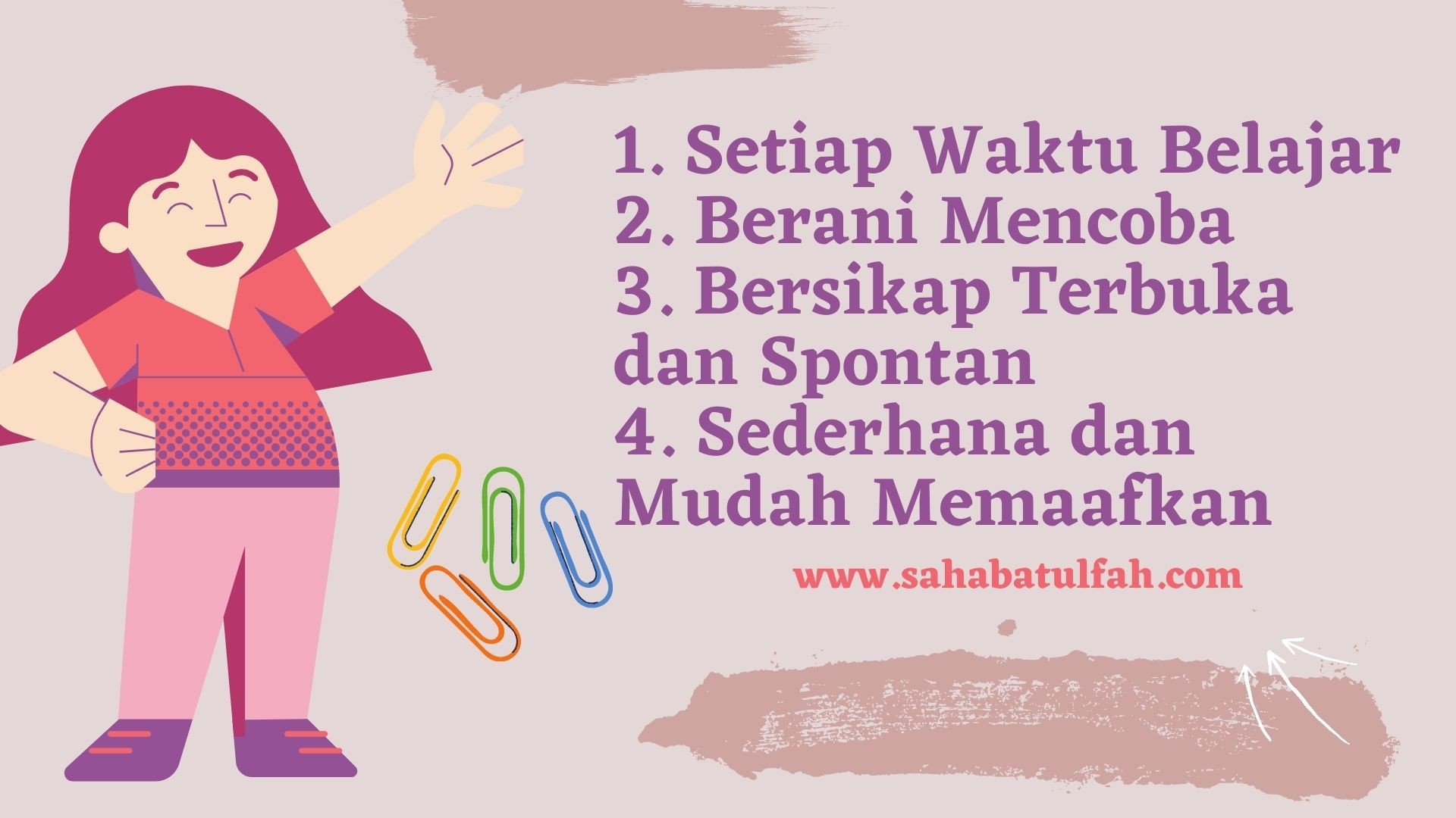 4-sifat-anak-kecil-yang-dijadikan-Pelajaran-Hidup