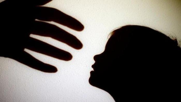 Dianggap Terlalu Ringan. NF, Gadis Pembunuh Balita di Sawah Besar Hanya Divonis Dua Tahun. Ternyata Ini Alasannya...