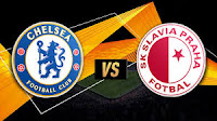 Chelsea - Slavia Prag Canli Maç İzle 18 Nisan 2019