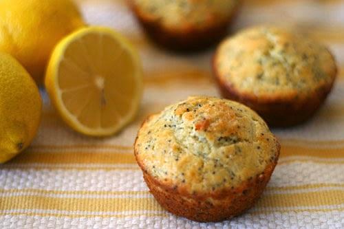 Resep Lemon Frozen Brownies Spesial