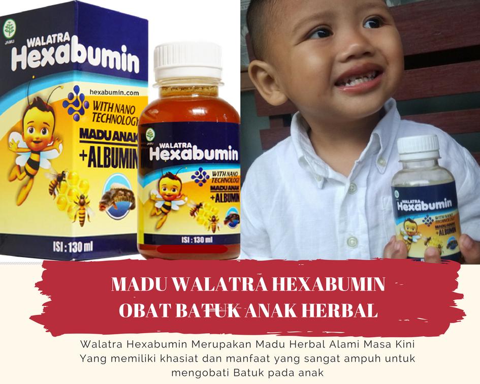 Obat Batuk Anak Di Apotik Kimia Farma