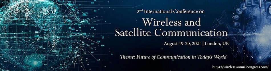 Wireless Conference 2021