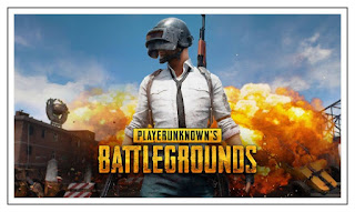 Notice to the state and central government against online game 'PUBG'