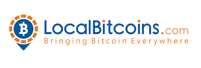 Localbitcoins.com to buy sell and trade Bitcoin