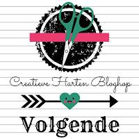 http://madebykrealien.blogspot.com/2017/05/creatieve-harten-bloghop-stempel.html