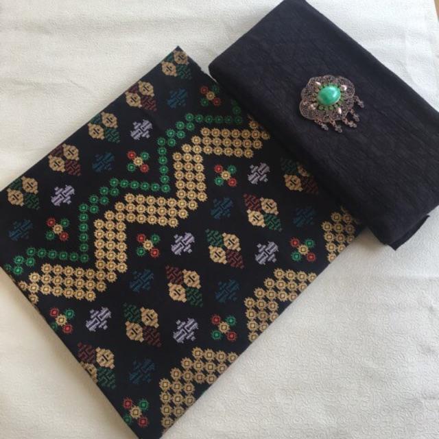Kain Batik Pekalongan - Bisa Pesan Jahit Request Model Halaman 5 fd175dad64