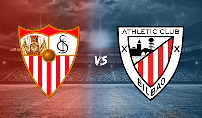 مشاهدة مباراة اشبيلية ضد اتليتك بلباو 04-05-2021 بث مباشر في الدوري الاسباني