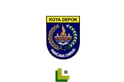 Lowongan Kerja Pendaftaran CPNS Pemerintah Kota Depok Jawa Barat Tahun 2019