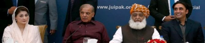 Most Pakistani Leaders Who Oppose Peace With India In Public Favour It In Private